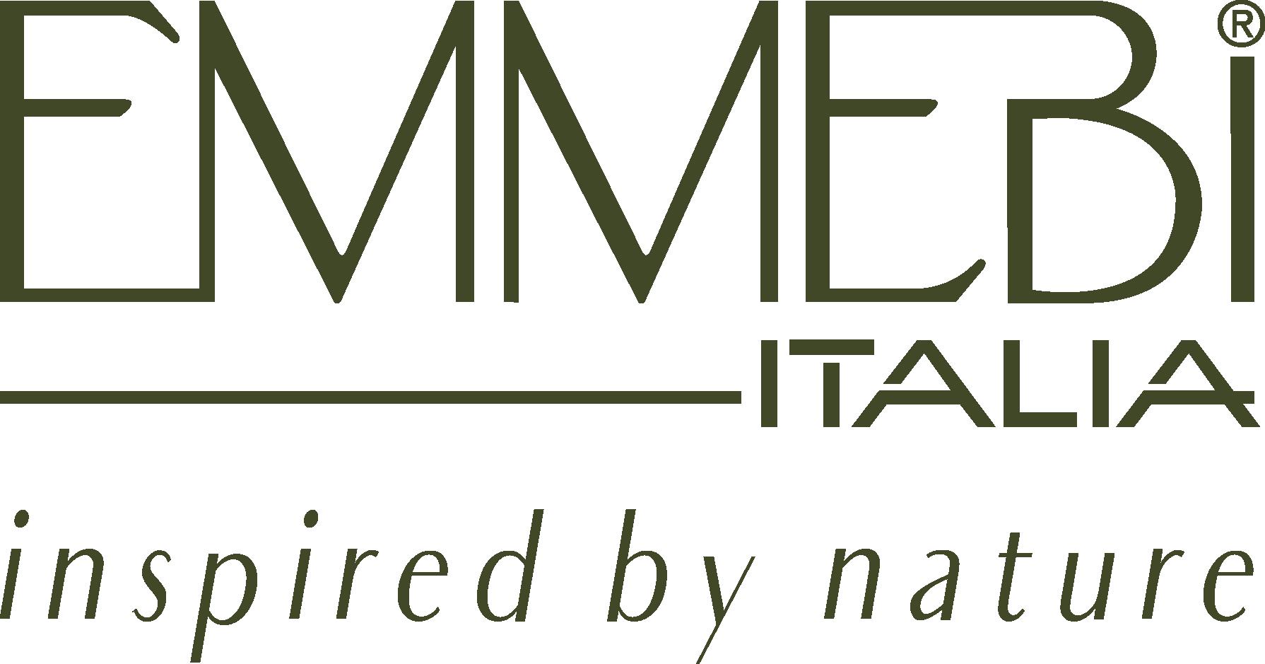 Emmebi Gate Man