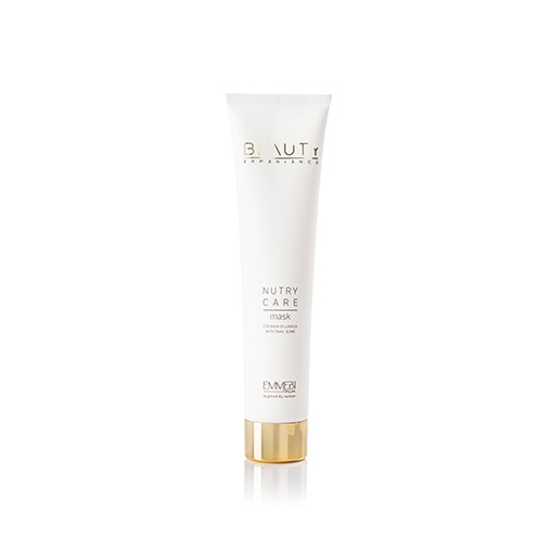 Beauty Exp. Nutry Care Mask 200 ml