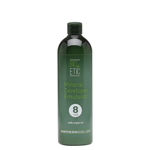 Bio Etic Emulsion 8 vol. 500ml