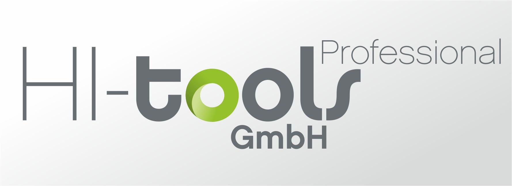 HI-tools GmbH