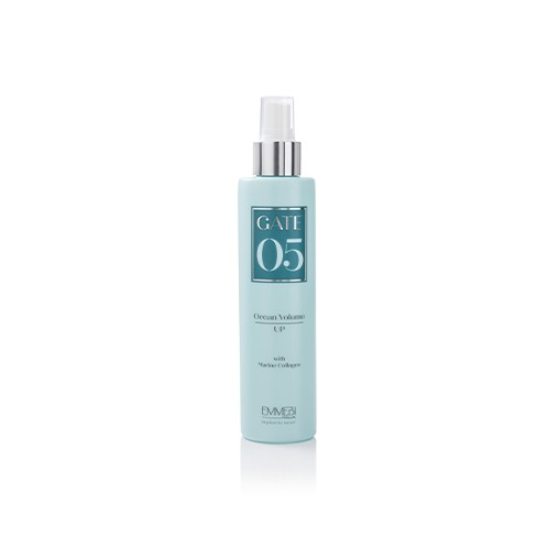 Gate 05 Volume Up 200ml - Ocean
