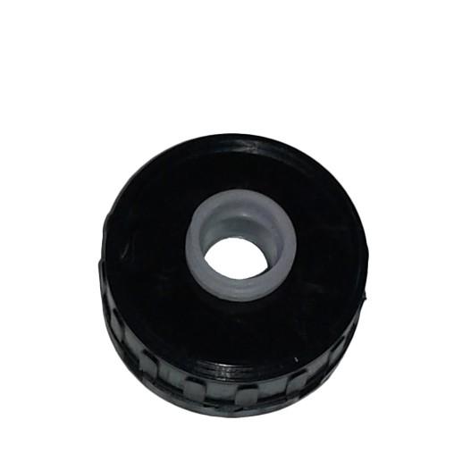 Gate Wash ring for dispenser shampoo 3000ml