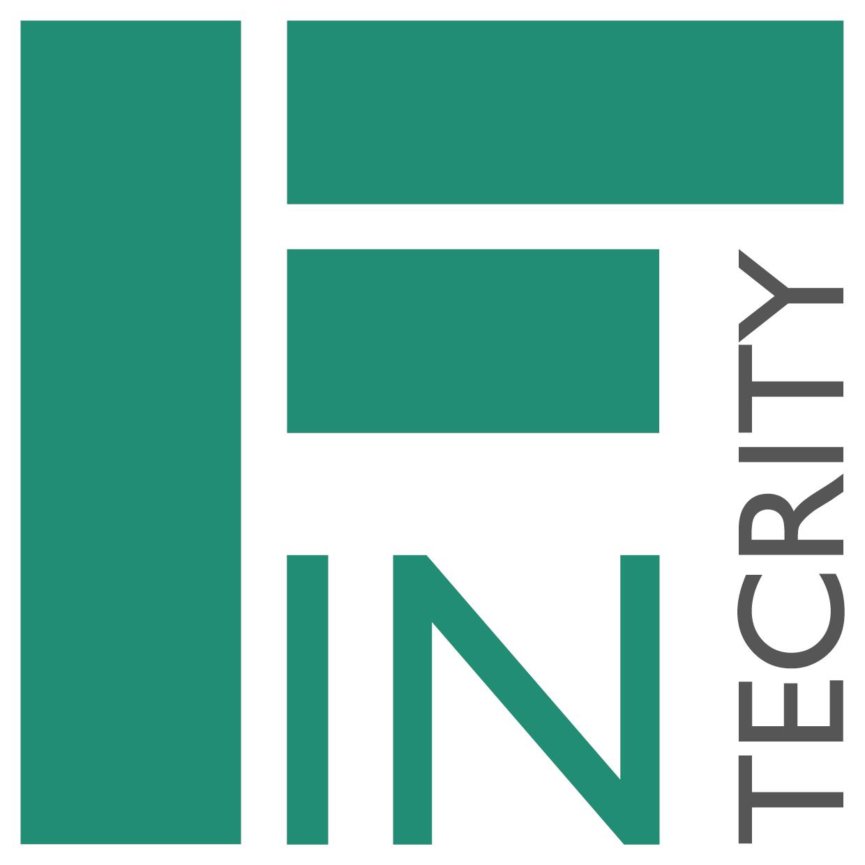 FTY_Logo-mit-Rand