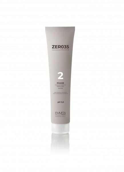 Pro Hair New Sealing Mask 200 ml - Phase 2