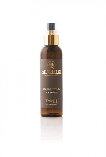 Emmebi Italia - Argania Hair Lifting 125 ml