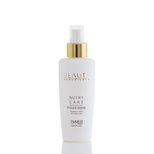 Beauty Exp.Nutry Care Instant repulp 125 ml